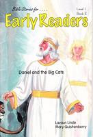Daniel and the Big Cats