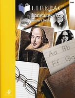 Language Arts K Lifepac Teacher Guide