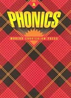 Phonics Level A, Plaid Teacher Resource Guide