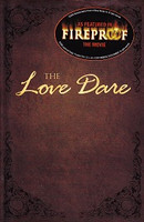 Love Dare, Forty-Day Journal