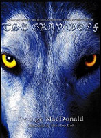 Gray Wolf, a Short Story