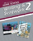 Writing & Seatwork 2, Curriculum & Lesson Plans