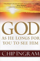 God As He Longs For You To See Him