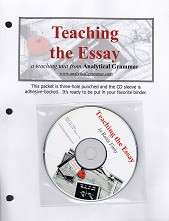 Custom critical thinking writers services for college