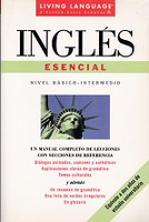 Ingles Esential, Nivel Basico - Intermedio