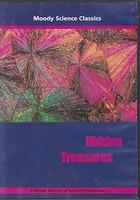 Moody's Hidden Treasures Movie