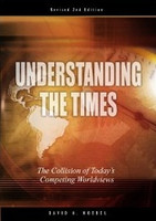 Understanding the Times, 2d ed.
