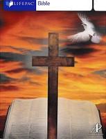 Bible 2 Lifepac Teacher Guide
