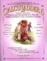 CalcuLadder 6, Classic Edition