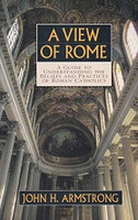 View of Rome, Guide to Understanding Beliefs & Practices