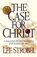 Case for Christ, Journalist's Personal Investigation
