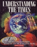 Understanding the Times, student reader & workbook Set