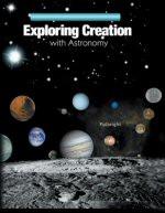 Apologia: Exploring Creation with Astronomy