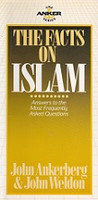Facts on Islam, Answers to Most Frequently Asked Questions