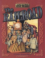 Railroad, The