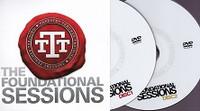 Tapestry Teacher Training Foundational Sessions DVD Set