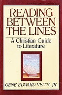 Reading Between the Lines: Christian Guide to Literature