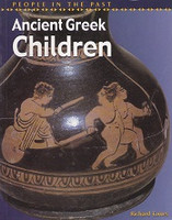 Ancient Greek Children