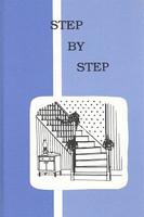 Step By Step 6, reader