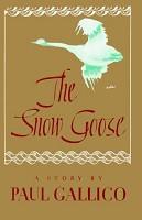 Snow Goose, The