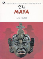 Maya, The