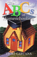 ABCs of Homeschooling