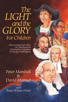 Light and the Glory for Children, The