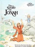 Story of Jonah
