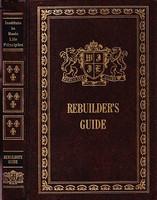 Rebuilder's Guide
