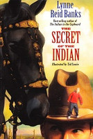Secret of the Indian, The