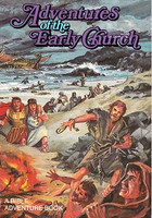 Adventures of the Early Church