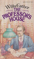 Professor's House, The