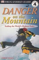 Danger on the Mountain, Scaling World's Highest Peak
