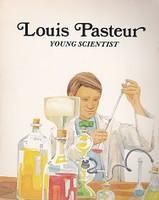 Louis Pasteur, Young Scientist