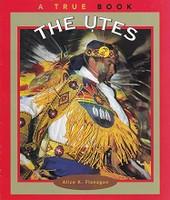 Utes, The