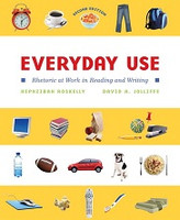 Everyday Use, Rhetoric at Work in Reading & Writing, 2d ed.