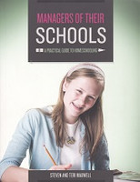 Managers of Their Schools, Practical Guide to Homeschooling