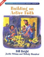 Building an Active Faith