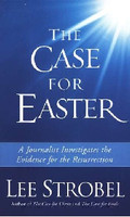 Case for Easter, The