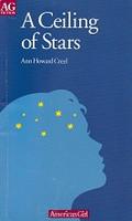 Ceiling of Stars