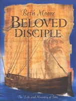 Beloved Disciple, the Life and Ministry of John, workbook