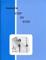 Workbook for Step By Step, 6 & Teacher Edition Set