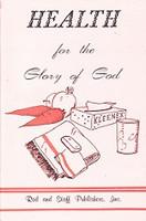 Health for the Glory of God, Workbook, Teacher & Tests Set