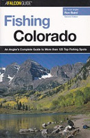 Fishing Colorado Angler's Complete Guide, 2d ed.