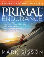 Primal Endurance, Become a Fat-Burning Beast!