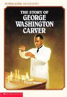 Story of George Washington Carver, The