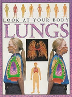 Look At Your Body: Lungs