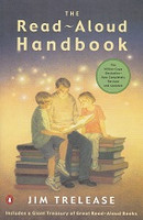 Read-Aloud Handbook, 6th ed., The