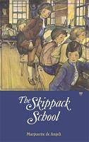 Skippack School, The
