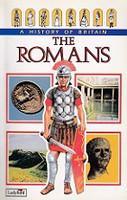 Romans, The